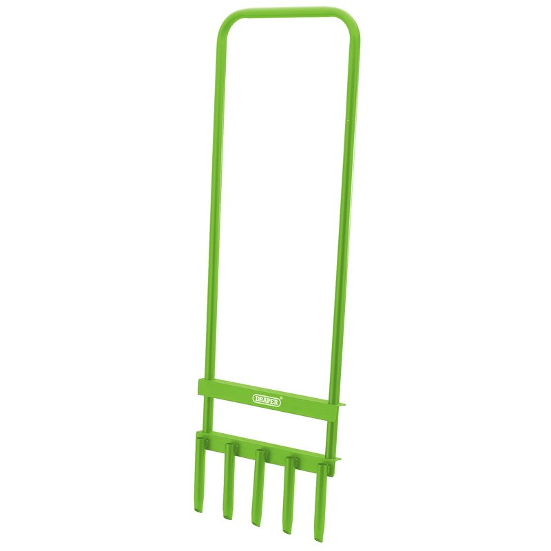 Lawn Aerator – Now Only £12.51