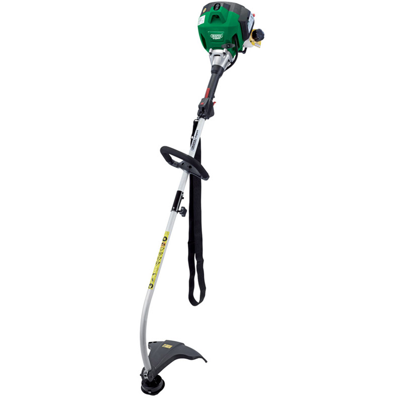 Expert 25cc Petrol Line Trimmer – Now Only £126.35