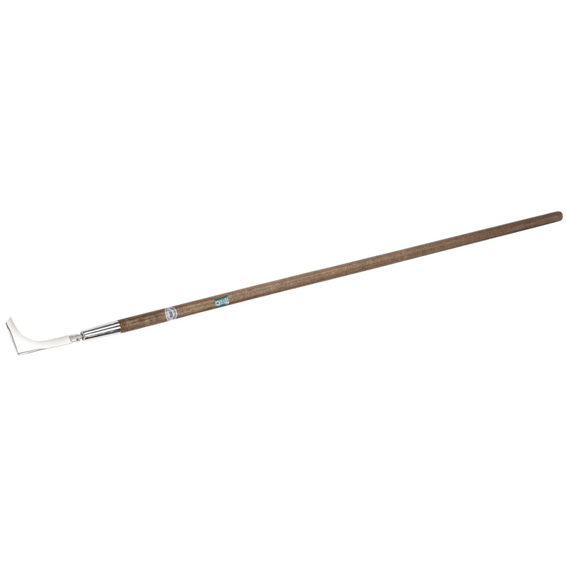 Heritage Range Patio Weeder with FSC Certified Ash Handle – Now Only £15.99