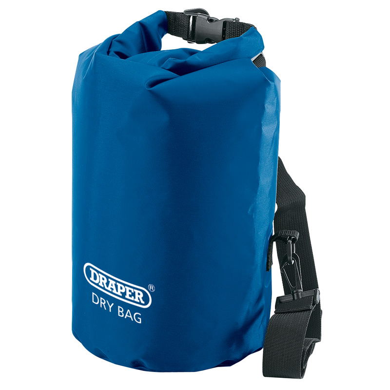 10L Dry Bag – Now Only £6.26
