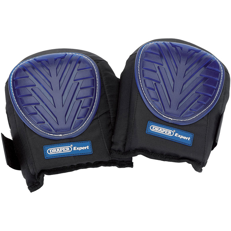 Foam Knee Pads – Now Only £9.73