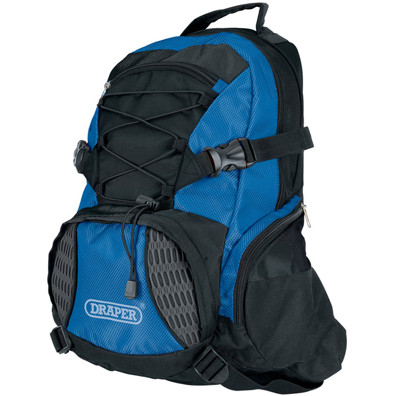 Backpack – Now Only £17.99
