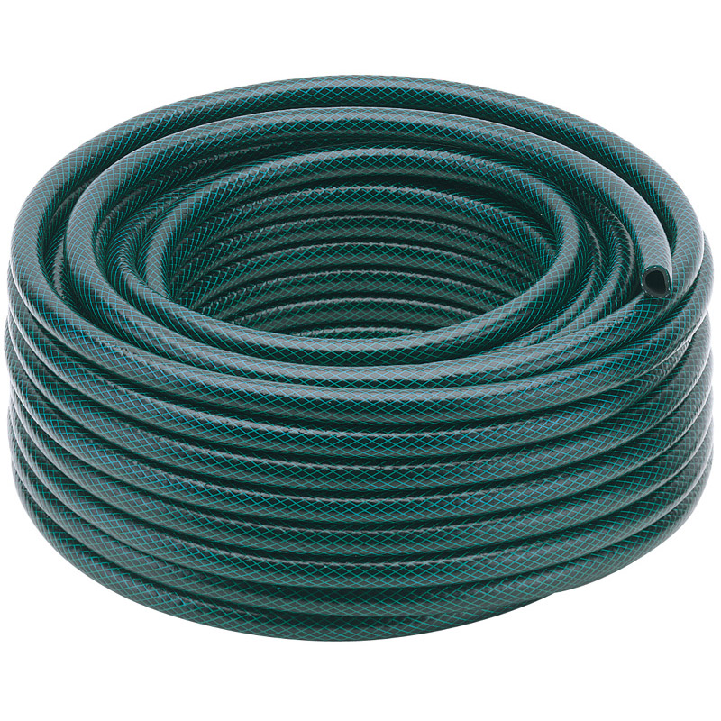 12mm Bore Green Watering Hose (30M) – Now Only £12.90