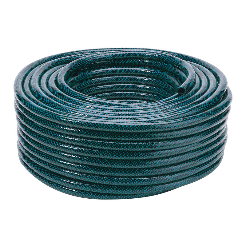 12mm Bore Green Watering Hose (50M) – Now Only £20.78