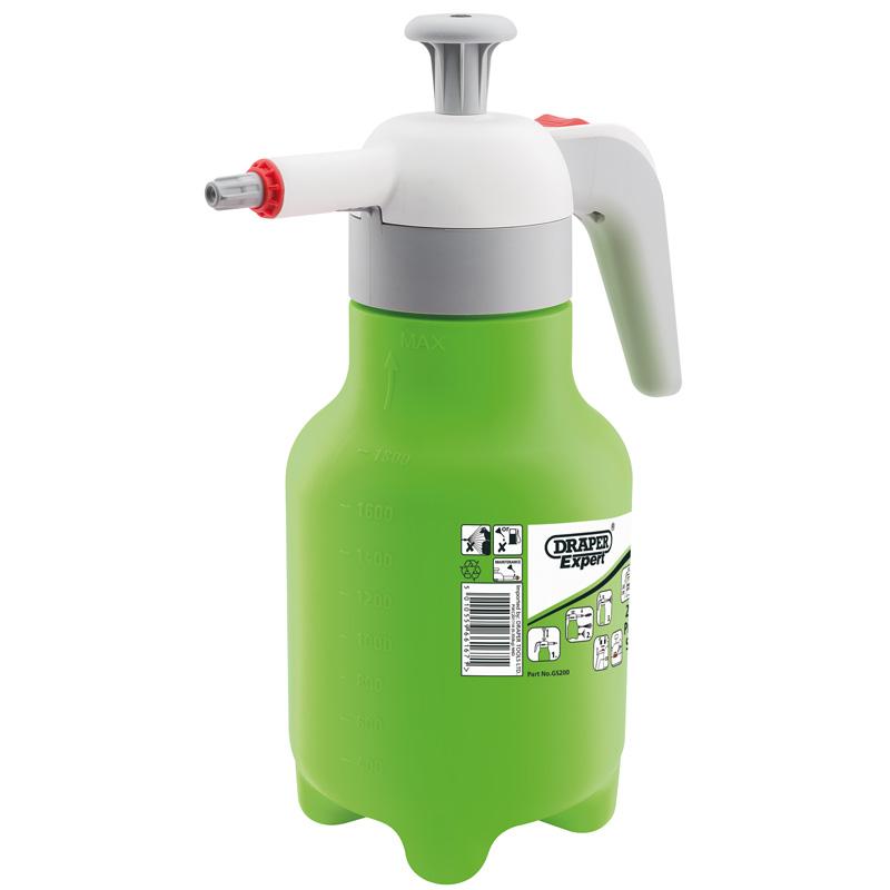 Expert 2L Garden Sprayer – Now Only £9.27