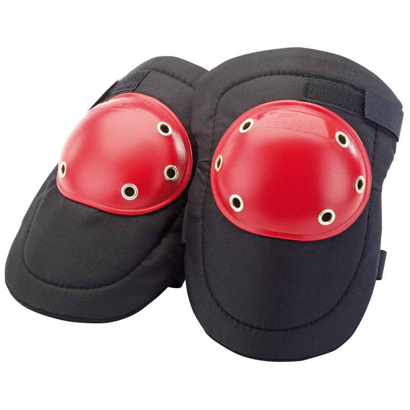 Knee Pads – Now Only £5.39