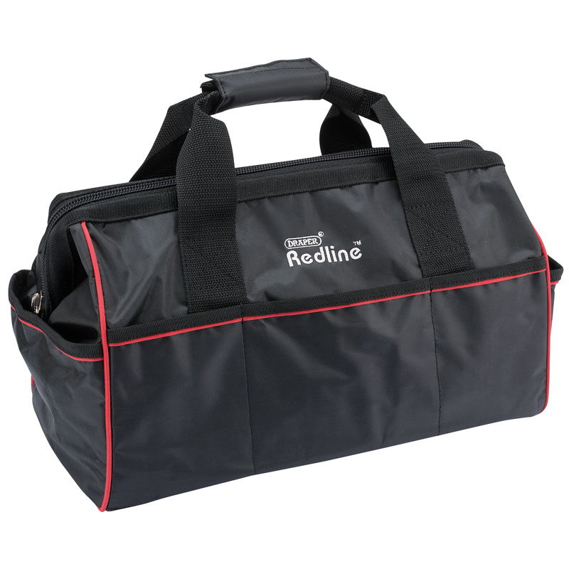 420mm Tool Bag – Now Only £10.53