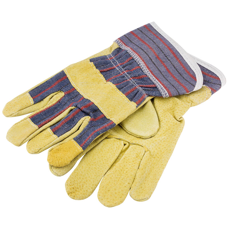 Rigger Work Gloves – Now Only £2.43