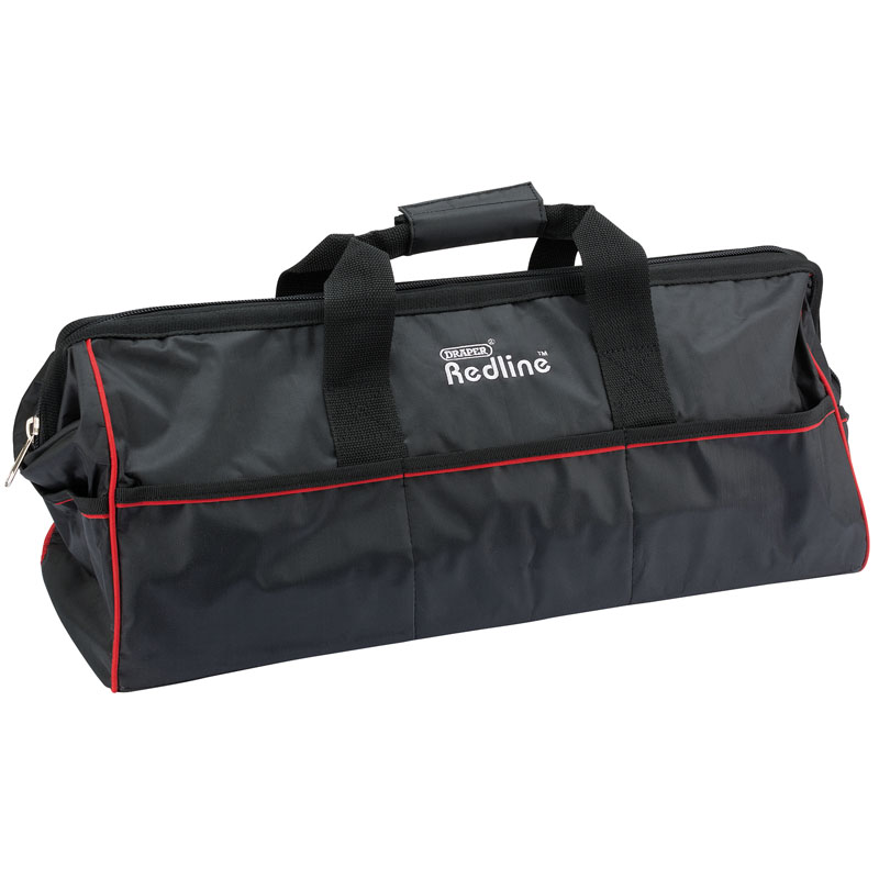 600mm Tool Bag – Now Only £14.46
