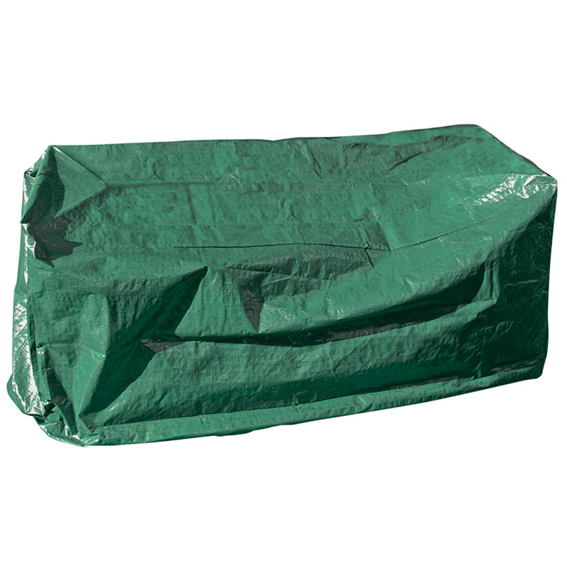 Garden Bench/Seat Cover (1900 x 650 x 960mm) – Now Only £8.49