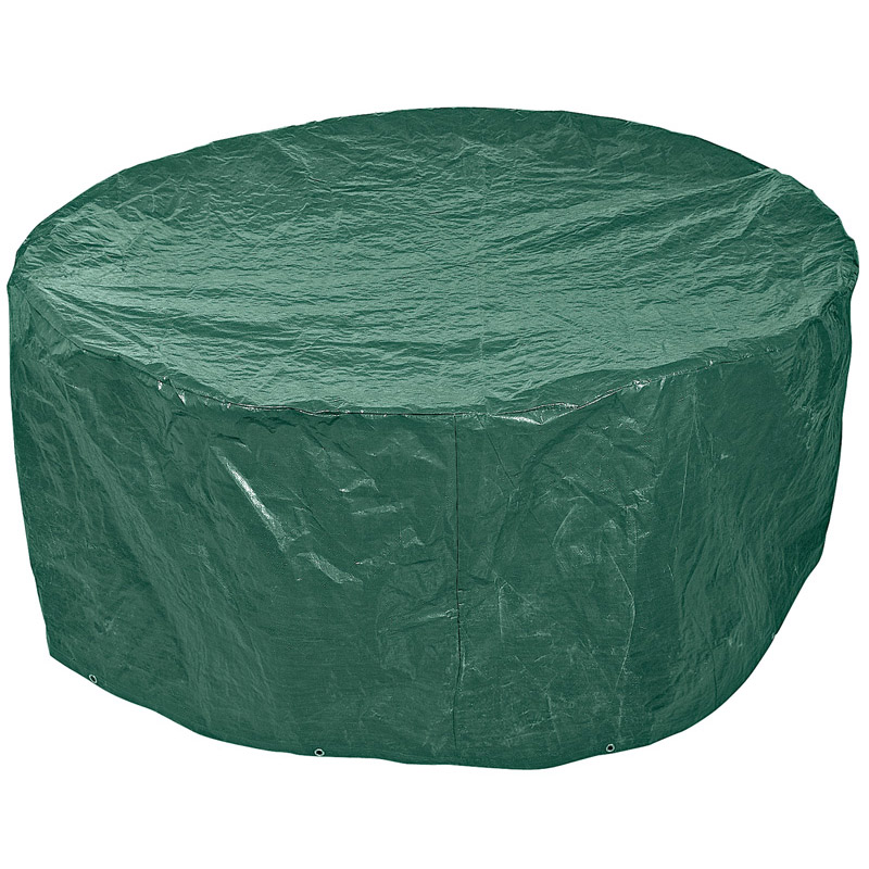Small Patio Set Cover (1900 x 800mm) – Now Only £12.21