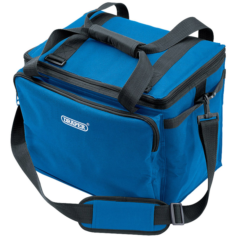 Cool Bag (26L) – Now Only £16.09
