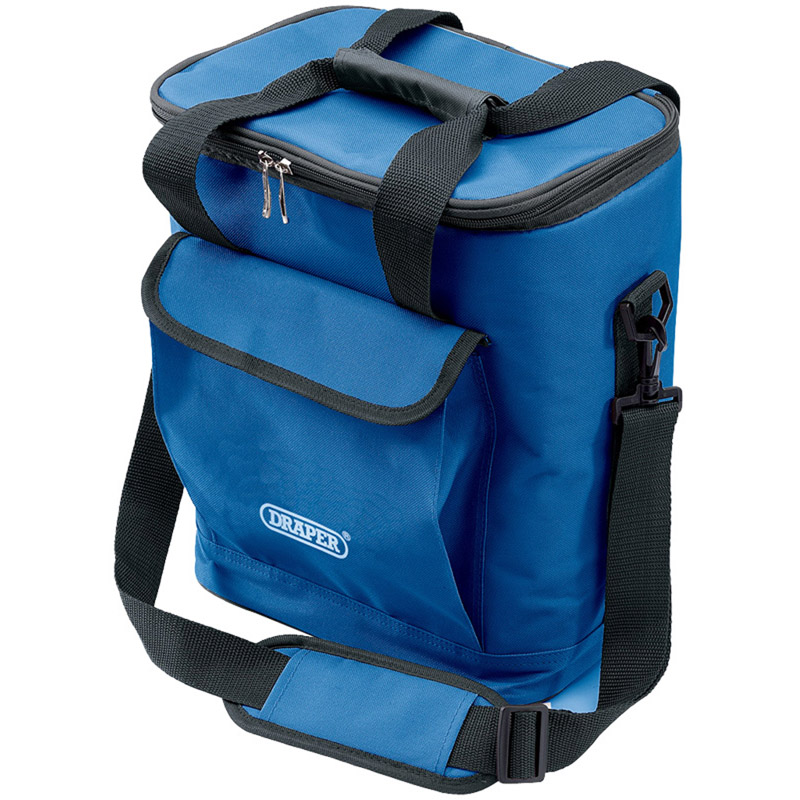 Cool Bag (18L) – Now Only £12.36