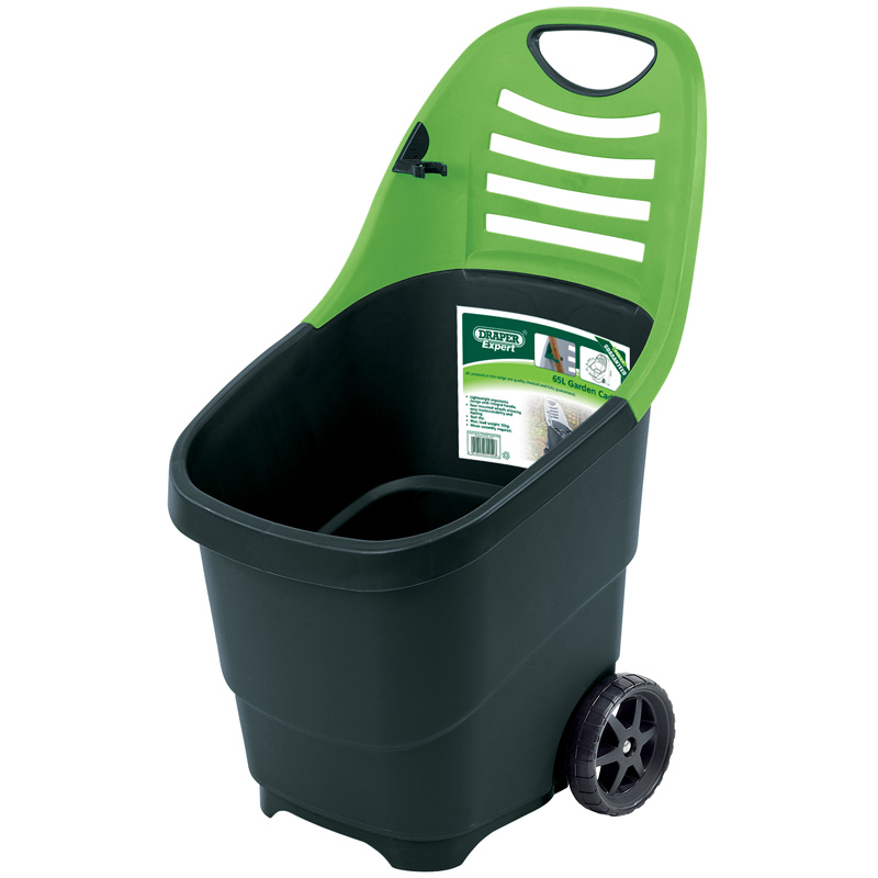 Garden Caddy – Now Only £18.11