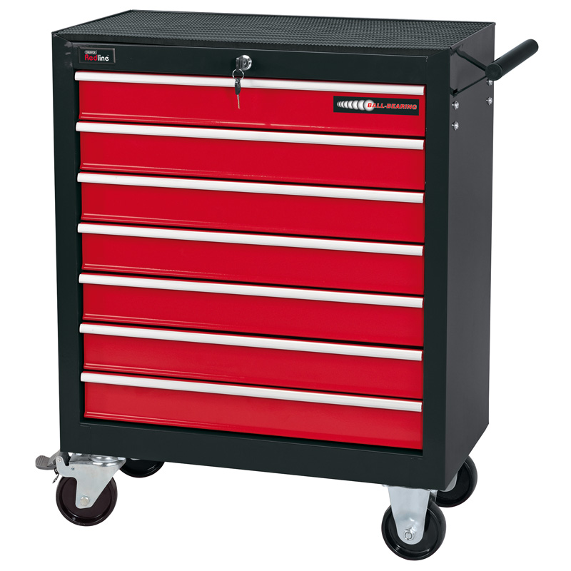 Roller Cabinet (7 Drawer) – Now Only £170.70