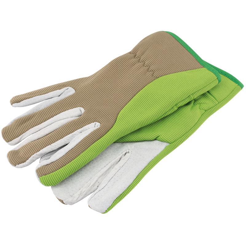 Medium Duty Gardening Gloves - L – Now Only £3.65