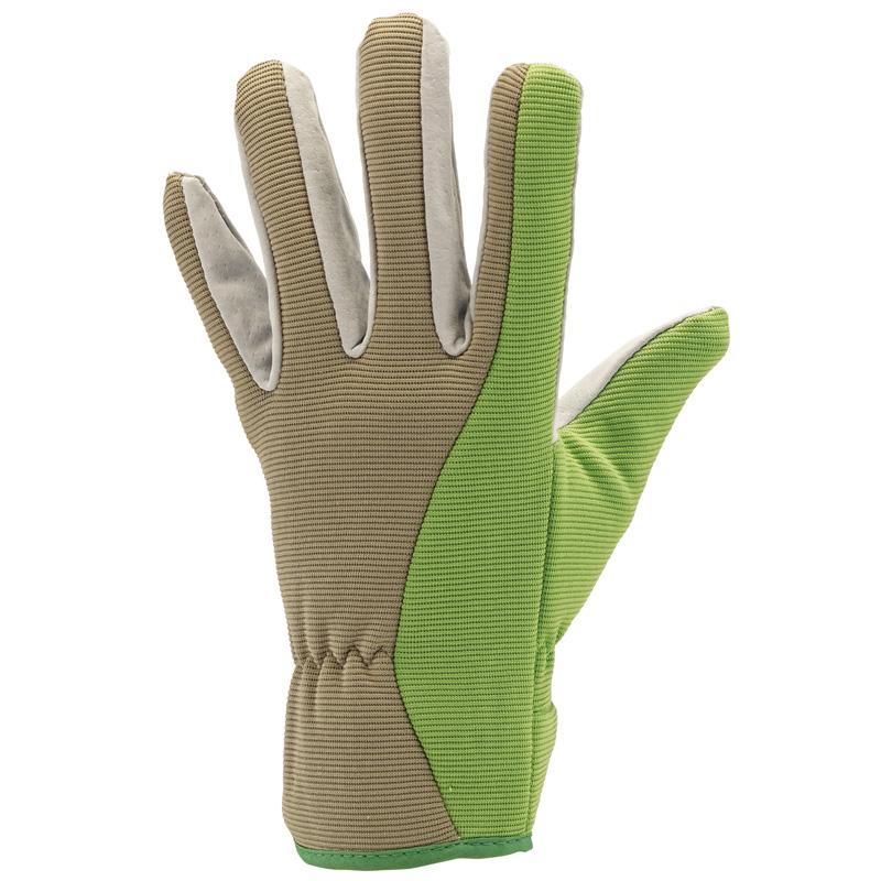 Medium Duty Gardening Gloves - XL – Now Only £3.65
