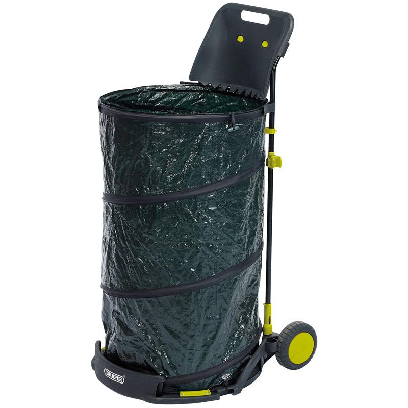 150L Garden Waste Cart – Now Only £24.92