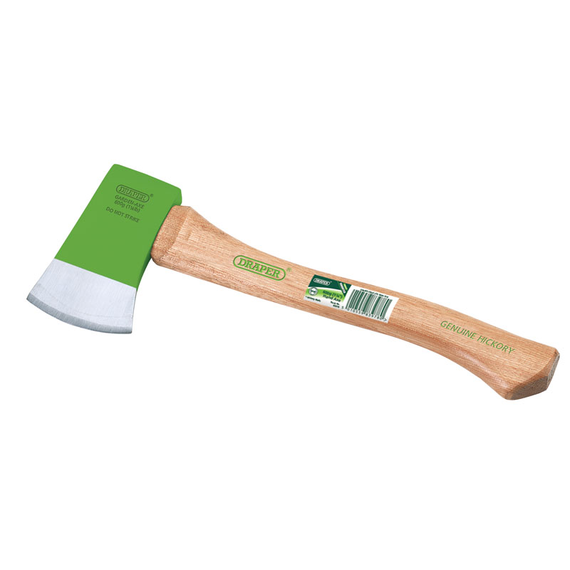 Hand Axe (600g) – Now Only £8.68