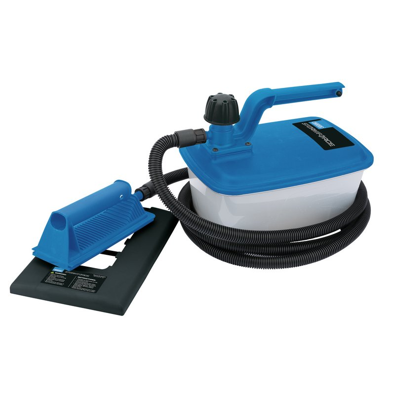 2000W Wallpaper Steamer – Now Only £41.99