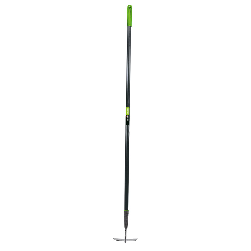 Carbon Steel Draw Hoe – Now Only £5.43