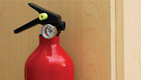 Fire Safety (6)