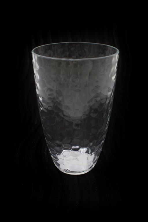 Dimple Range Tall Tumbler – Now Only £2.00