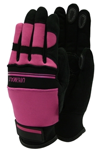 Ultimax Ladies Gloves - Medium – Now Only £12.00