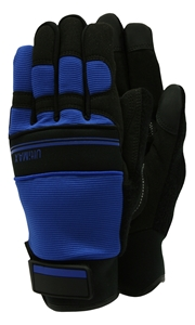 Ultimax Mens Gloves - Medium – Now Only £12.00