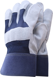 All Rounder Rigger Gloves - Mens one size only – Now Only £5.00