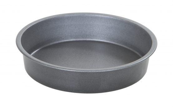 Non-Stick 21cm Sandwich Tin – Now Only £3.00