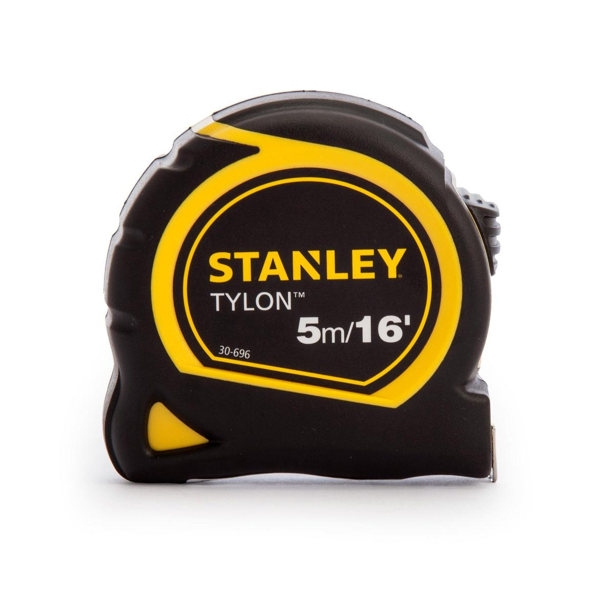 5m Tylon Measuring Tape – Now Only £5.00