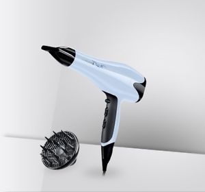 Sapphire Pro Hair Dryer 2200w – Now Only £25.00
