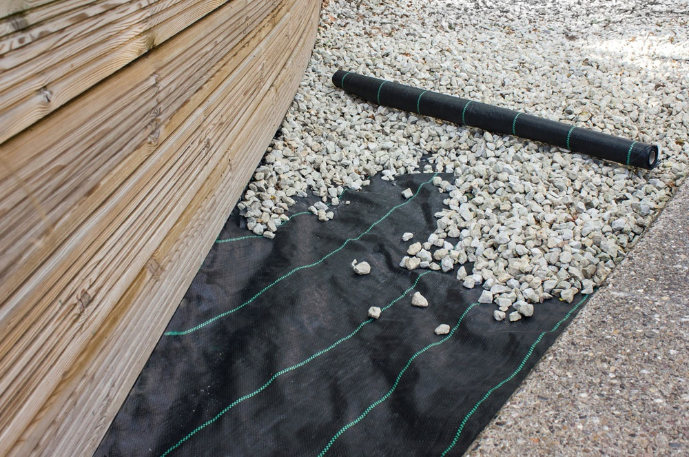 Ground Control 20m x 1m 95 g/m2 – Now Only £12.00