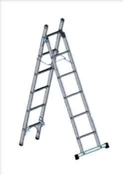 3 Way Step Ladder – Now Only £60.00