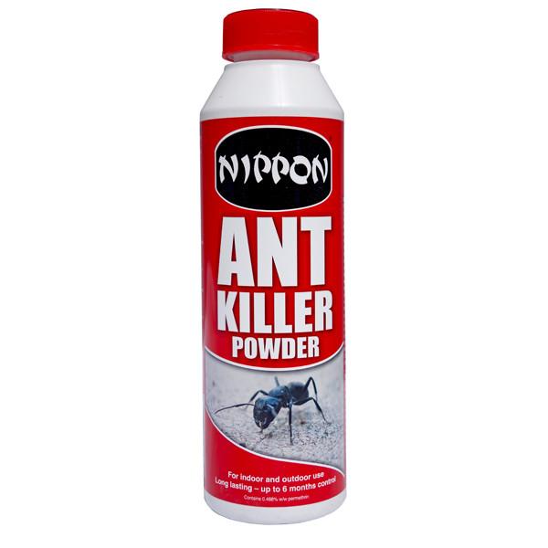 Ant Killer Powder 300g – Now Only £3.50