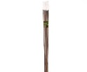 10 Pack of 8Foot Bamboo Canes – Now Only £6.00
