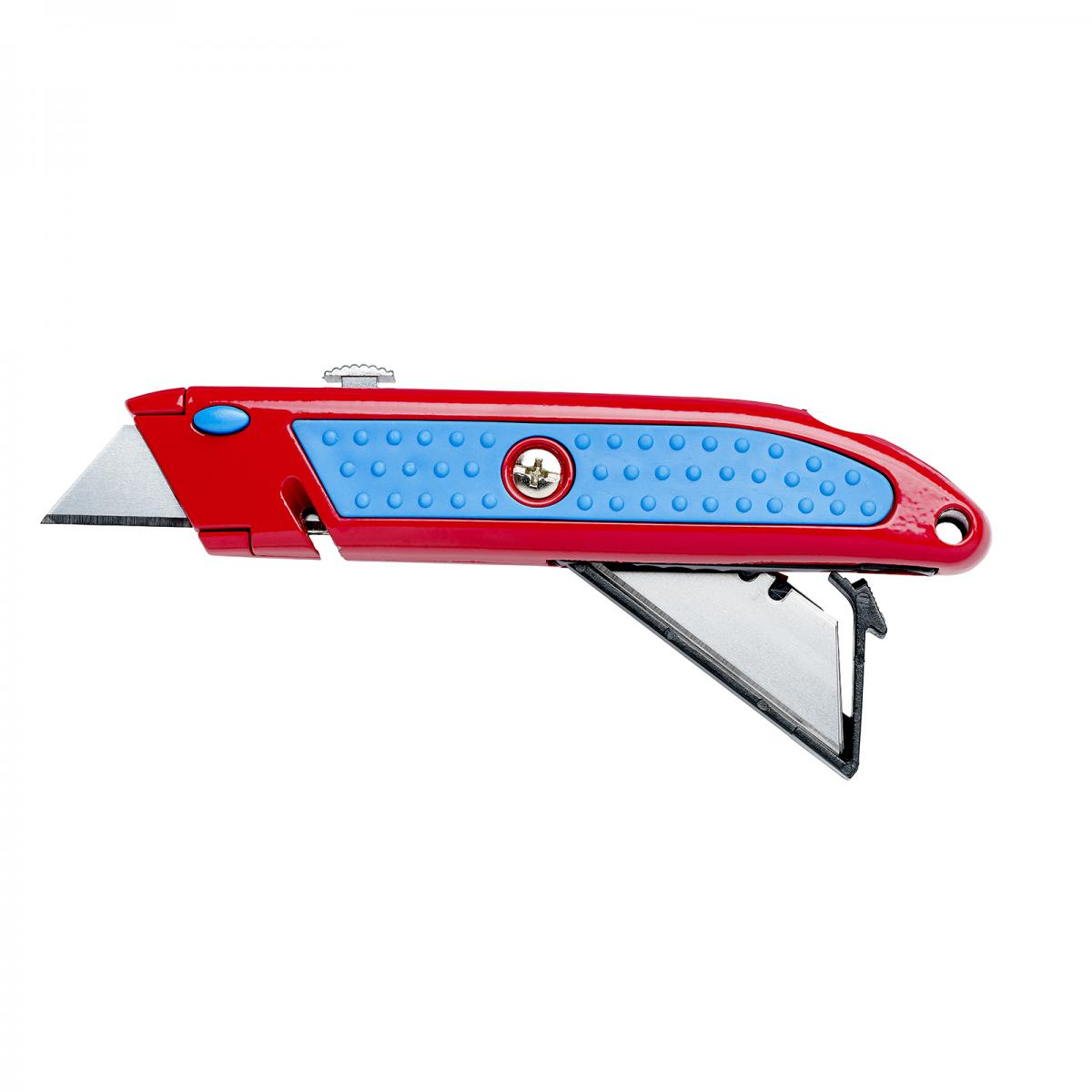 RST Site mate Utility Knife – Now Only £4.00