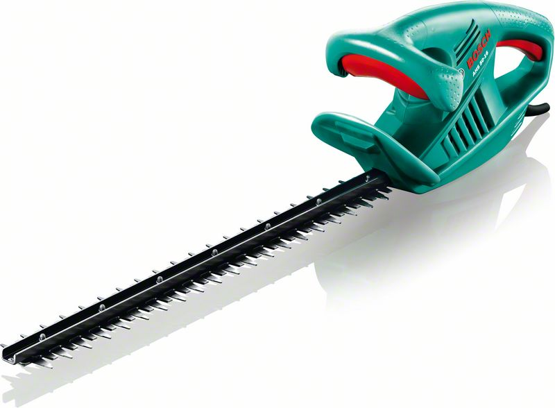 Electric Hedgecutter AHS 50-16 – Now Only £59.00