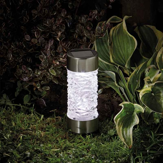Sundance 3L Stake Light – Now Only £4.00