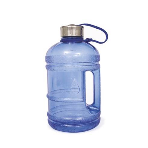 1.89L Water cooler Bottle – Now Only £3.00