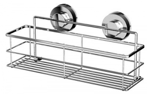 Gecko Stainless Steel  Wire Bottle Rack – Now Only £19.00
