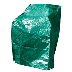 Chair Stack Cover - Height 60/100mm – Now Only £8.00