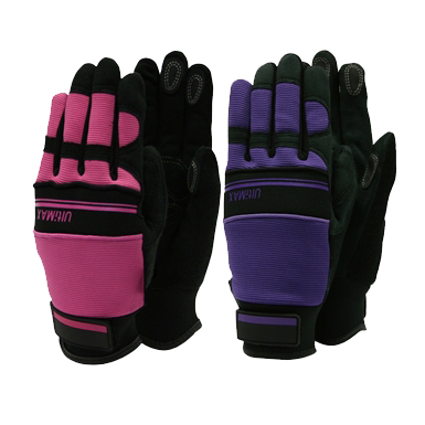 Ultimax Ladies Gloves - Small – Now Only £10.00