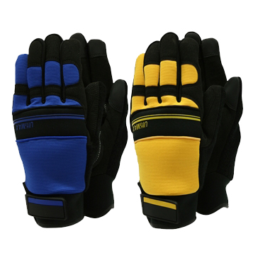 Ultimax Mens Gloves - Large – Now Only £10.00