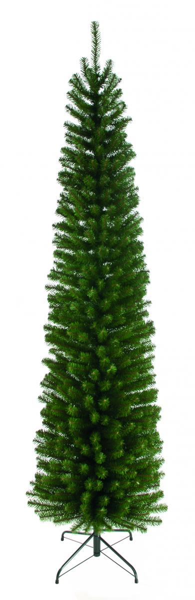 168cm Green Glenmore pine tree  – Now Only £30.00