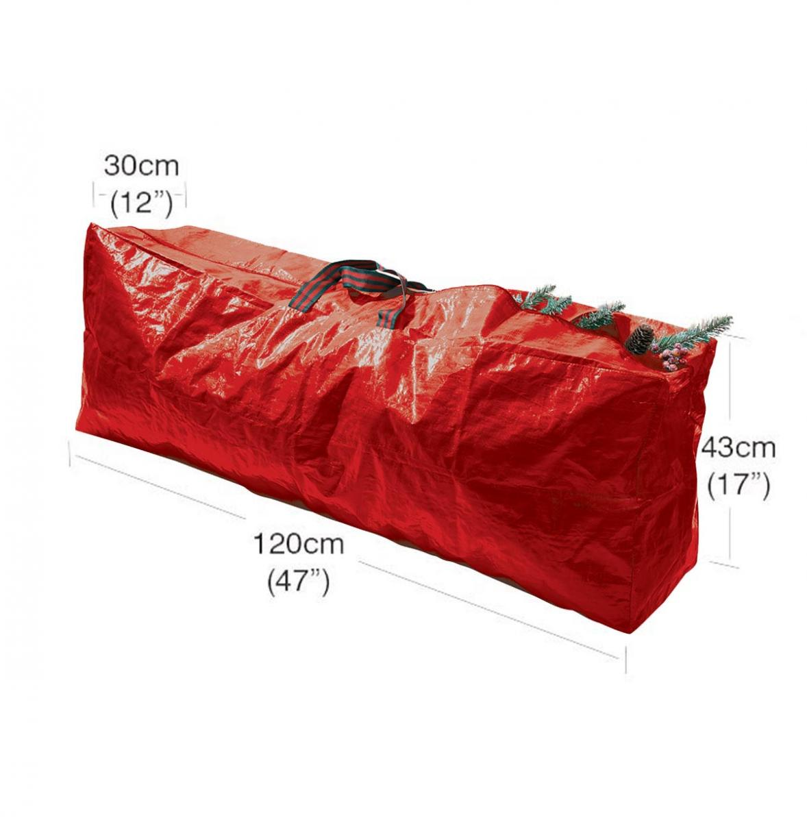 Christmas Tree Storage Bag – Now Only £8.00