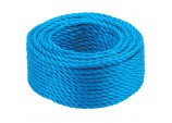 Polypropylene Rope (30M x 6mm)