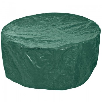 Small Patio Set Cover (1500 x 900mm)