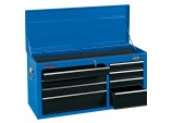"""40"""" Tool Chest (8 Drawer)"""